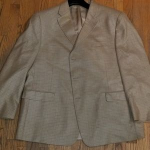 Austin Reed Men's Blazer
